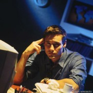 CLT, Consolidação das Leis do Trabalho - Trabalho noturno