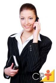 Treinamento de Secretária: dicas para casual day