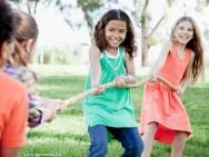 Primeiros socorros nas escolas - como agir em momentos de emergências