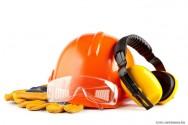 CLT, Consolidação das Leis do trabalho - Equipamento de proteção individual