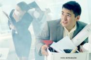 Primeiros socorros nas empresas - ações rápidas e corretas salvam vidas