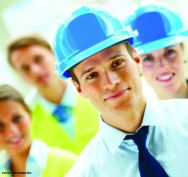Medidas preventivas de medicina do trabalho