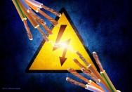CLT, Consolidação das Leis de Trabalho - Segurança do trabalho: instalações elétricas
