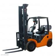 CLT, Consolidação das Leis de Trabalho - Movimentação, armazenagem e manuseio de materiais