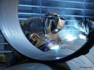 CLT, Consolidação das Leis de Trabalho - Atividades insalubres ou perigosas