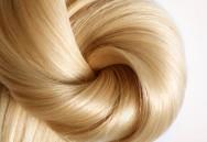 Coloração dos cabelos femininos - análise do couro cabeludo e do cabelo