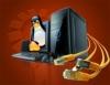 Montagem de redes com servidor linux