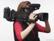 CLT, Consolidação das Leis de Trabalho - Operadores cinematográficos: duração e condições de trabalho