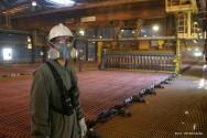 CLT, Consolidação das Leis do Trabalho - Minas de subsolo: duração e condições