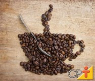 O café e a cerveja são consideradas as bebidas mais populares.
