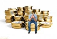 CLT, Consolidação das Leis do Trabalho - Duração do trabalho: penalidades