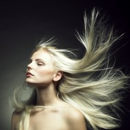 Coloração dos cabelos femininos - os segredos da cor aplicada