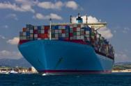 Não será mais aceito que companhias que têm participação superior a 5% em empresas de navegação marítima participem de novas licitações