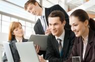 Administração de pequenas empresas - estratégia de mercado-alvo