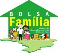 Bolsa Família - o pagamento do benefício ocorre normalmente