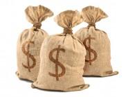 Administração de pequenas empresas - estratégia de preços