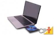 Manutenção de Notebooks: não toque no LCD