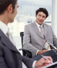 Aprenda Fácil Editora: Quais as principais qualidades de um Líder