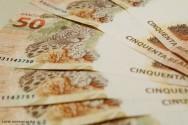 CLT, Consolidação das Leis de Trabalho - Identificação Profissional: penalidades