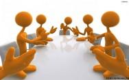 CLT, Consolidação das Leis de Trabalho - Salário Mínimo: constituição das comissões de salário mínimo