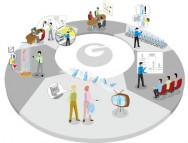 Observe a movimentação, o atendimento, os tipos de clientes. Converse com os funcionários e o proprietário, peça dicas sobre fornecedores.