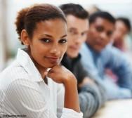 CLT, Consolidação das Leis de Trabalho - Proteção do Trabalho da Mulher: métodos e locais de trabalho