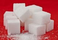Básico de Confeitaria: o açúcar