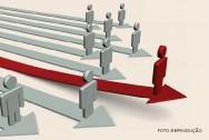Chefia e liderança na fazenda - 10 características de ótimos chefes