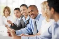 Aprenda Fácil Editora: Quais talentos e habilidades um bom profissional precisa ter?
