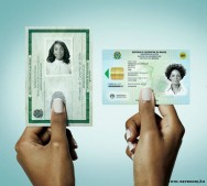 Código Civil - Pessoas Naturais: Direitos da Personalidade