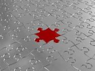 Destaque seu empreendimento dentre as demais empresas, assim será muito mais fácil ganhar uma fatia do mercado escolhido.