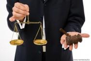 Código Civil - Negócio Jurídico: Representação