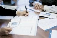 Código Civil - Negócio Jurídico: Condição, Termo e Encargo