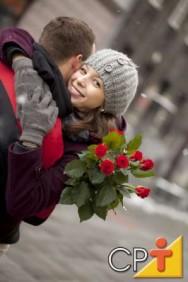 Especial Dia dos Namorados: como a data é comemorada nos Estados Unidos