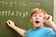 PCN - Parâmetros Curriculares Nacionais: Matemática