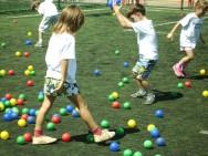 PCN - Parâmetros Curriculares Nacionais: Educação Física