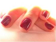 Tratamento das unhas - a história do cuidado com as unhas