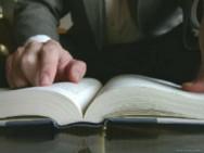 Código Civil - Negócio Jurídico: Defeitos do Negócio Jurídico, Lesão