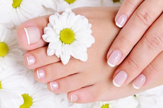 Confira essas dicas para manter a saúde de suas unhas