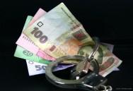 Código Civil - Defeitos do Negócio Jurídico, Fraude contra Credores