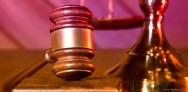 Código Civil - Negócio Jurídico: Invalidade