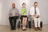 Aprenda Fácil Editora: Procurando emprego: o que fazer quando não se tem experiência?