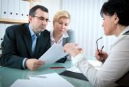 Treinamento de corretor de imóveis - captação de imóveis
