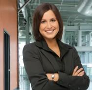 Aprenda Fácil Editora: Quais são as tarefas e responsabilidades de um vendedor?