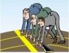 Conselhos dos veteranos são excelente opção nos passos para abrir um negócio