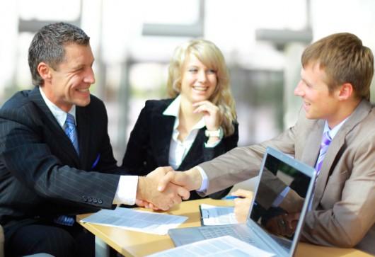 Cursos online na área de negócios imobiliários