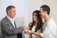 Treinamento de corretor de imóveis - Time Sharing