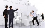 Para o empreendedor, cometer erros faz parte do processo de aprendizado.
