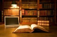 Código Civil - Modalidades e Obrigações: obrigações de não fazer