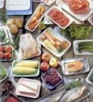 A praticidade domina o mercado de alimentos congelados.